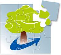 programma-agrotikis-anaptiksis-tis-elladas-2007-2013-aksonas-3-paa-2007-2013