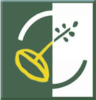topiko-programma-proseggisi-leader-paa-2007-2013